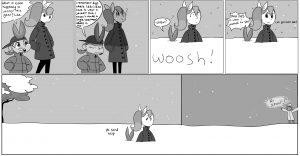 hootcomic_snow