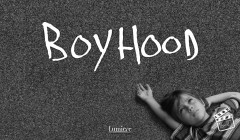 Boyhood: a touching and incredible tale