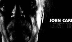 John Carpenter tells musical story with 'Lost Themes'