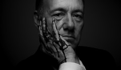'House of Cards' season three fails to live up to hype
