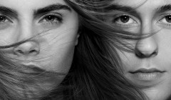 'Paper Towns': an authentic teen flick