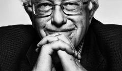 Brandeis for Bernie gears up for presidential campaign