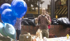 Adjunct faculty turn union campaign outward