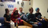 24-hour video game marathon for NAMI surpasses fundraising goal