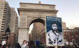 Sociology Prof. Vijayakumar advises on student activism, effecting change