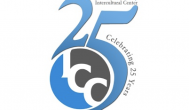 ICC celebrates 25 years of cultural diversity