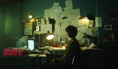 'Bandersnatch' fails to snatch viewers for the right reasons