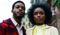 'If Beale Street Could Talk': Love and Injustice in 1970s New York