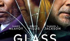 Glass is the Movie Shyamalan Fans have been Waiting For