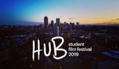 Hub Student Film Festival welcomes all undergraduate submissions