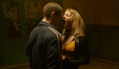 Gaspar Noe's Pulsing, Claustrophobic 'Climax' is a Bottled Anxiety Attack