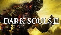 'Dark Souls 3:' my favorite fighting game