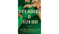 'Evelyn Hugo' is your next must read