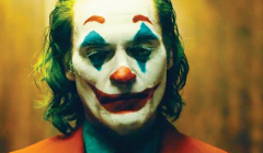 Joker 2019: why you should be excited