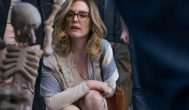 For 'Gloria Bell,' Coming-of-Age is a Constant