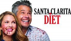 Slaughter in suburbia: 'Santa Clarita Diet' kills