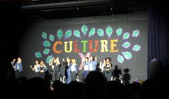 Culture X's 20th anniversary show remains rooted in tradition