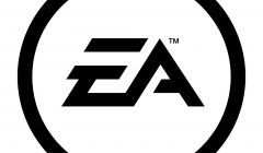 Gaming's Most Hated: EA