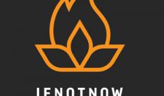 IfNotNow no longer seeking to be a chartered club