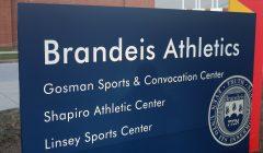 Student-athletes react to season cancellations