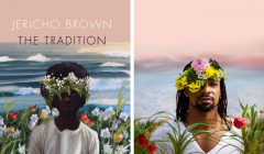 Modern voices of Black American poets